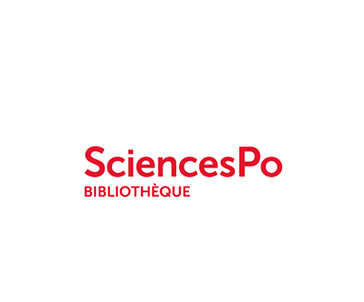 Logo Sciences PO Biblio