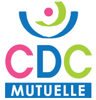 logo-cdc-mutuelle.png